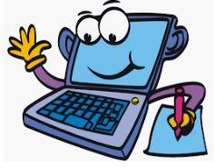 Computers Grade 2